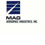 MAG Aerospace Industries, Inc.