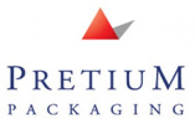 Pretium Packaging, LLC