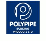 Polypipe Group