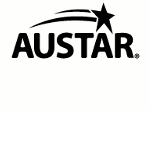 Austar United Communications Limited