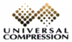 Universal Compression, Inc.