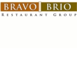 Bravo Development Inc.