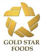 Gold Star Foods, Inc.
